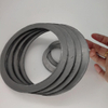 china factory best sell flexible pure graphite sealing O ring