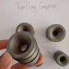graphite nozzle for rocket