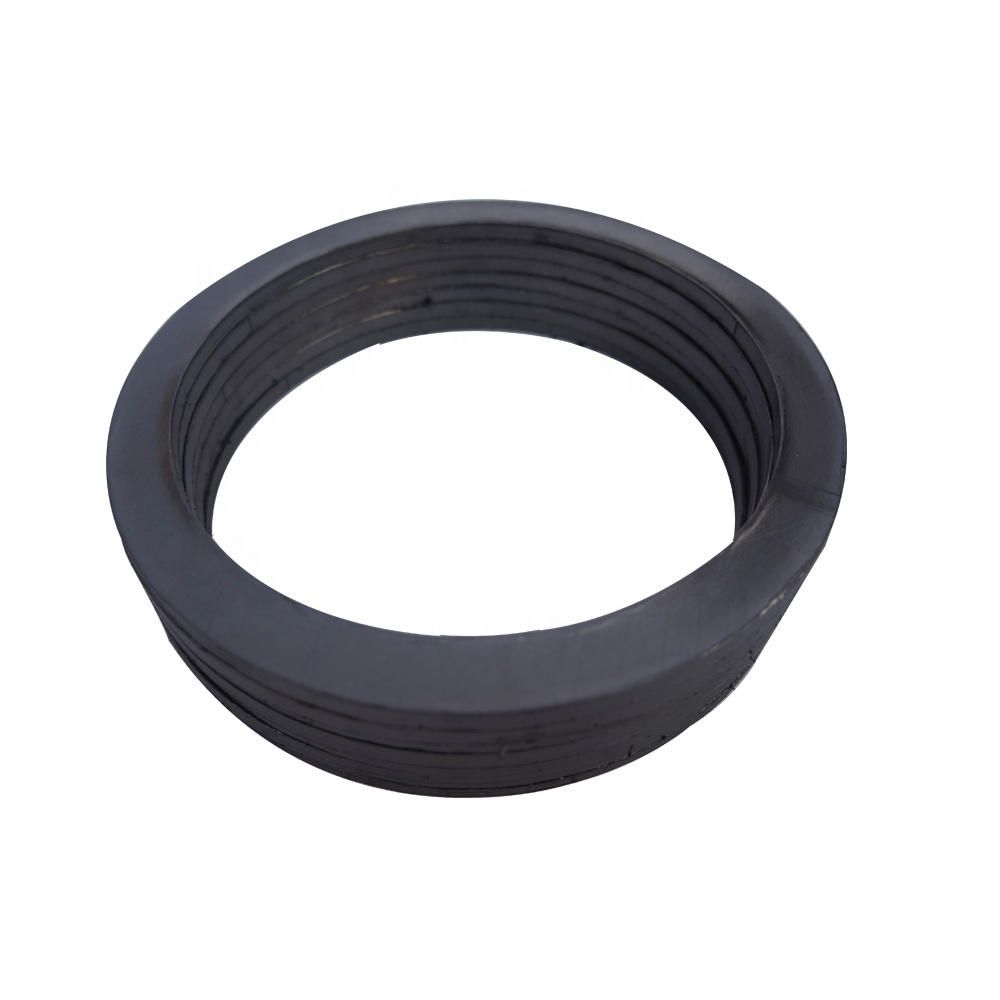 graphite sealing ring