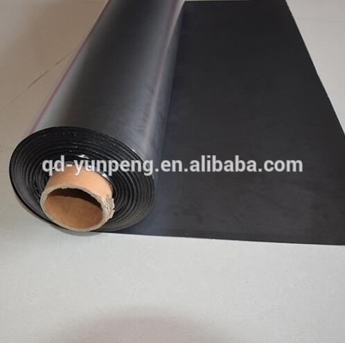 High Conductivity Lubricant Graphite Paper