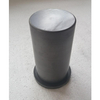 graphite crucible for iron