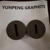 yunpeng graphite mold for melting gold plate