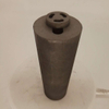 graphite mold die for brass key cylinder