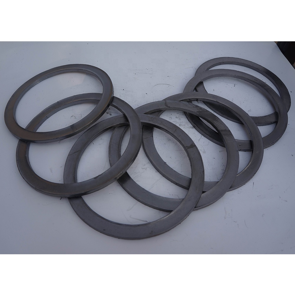 graphite seal ring, mechanical carbon seal