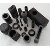 all specifications of graphite molds