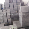 high density graphite block for sale