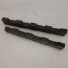 Graphite Injection Moulds/die/mold