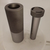 High Pure graphite mold for Brass Rod/ gold bar