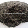 Amorphous Graphite powder/flake